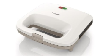 Philips HD2392-00 Sandwich-Maker-1
