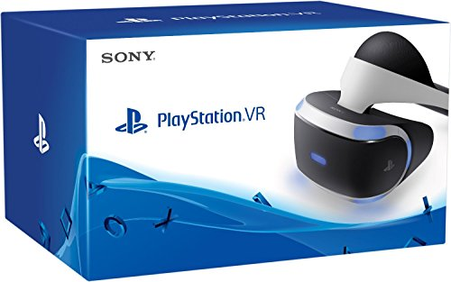playstation-vr-playstation-4-1-1