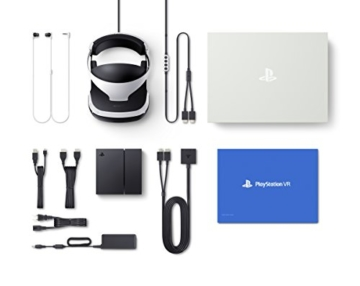 playstation-vr-playstation-4-13-1