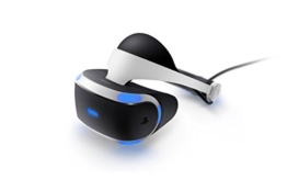 playstation-vr-playstation-4-2-1