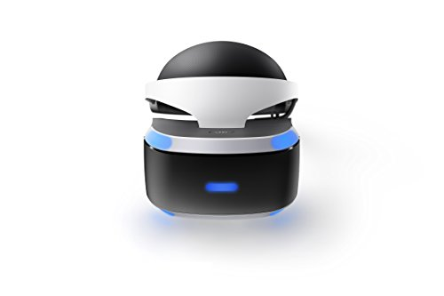 playstation-vr-playstation-4-3-1