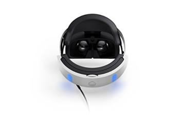 playstation-vr-playstation-4-4-1
