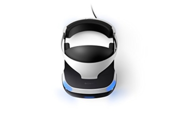 playstation-vr-playstation-4-7-1