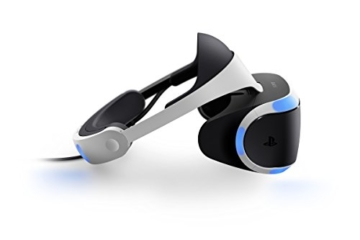 playstation-vr-playstation-4-9-1