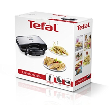 tefal-sm-1552-sandwich-toaster-ultracompact-edelstahl-7