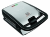 tefal-sw852d-snack-lection-1