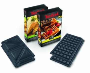 tefal-sw852d-snack-lection-4