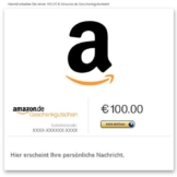 Amazon.de Gutschein per E-Mail-1