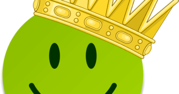 gs-king-smiley-green-crown