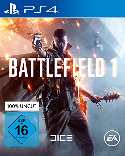 battlefield-1-playstation-4-1