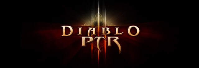 diablo-3-ptr-guide-8
