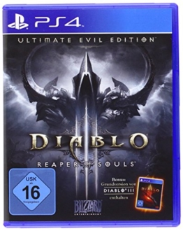 diablo-3-ultimate-evil-edition-1