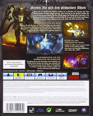diablo-3-ultimate-evil-edition-2
