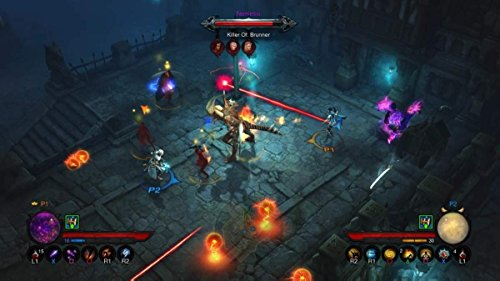 diablo-3-ultimate-evil-edition-9