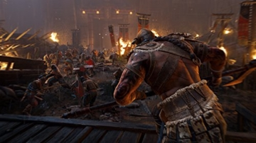 for-honor-10