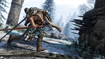 for-honor-4
