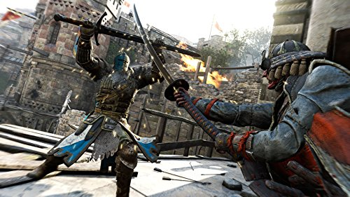 for-honor-5