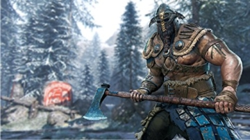 for-honor-7