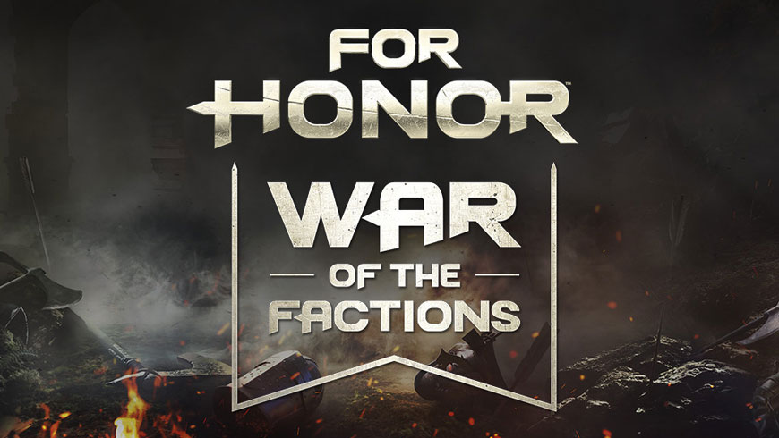 for-honor-open-beta-krieg-der-fraktionen