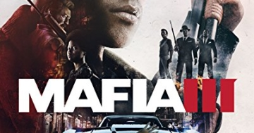 mafia-iii-playstation-4-1