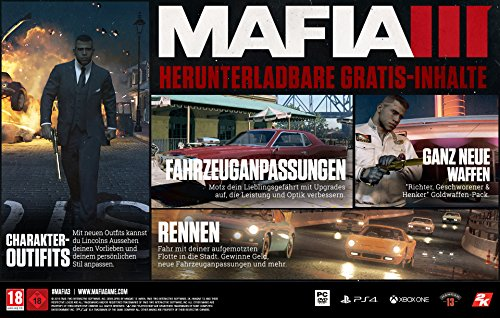 mafia-iii-playstation-4-2
