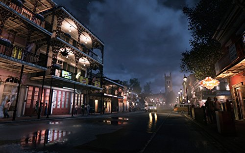 mafia-iii-playstation-4-7