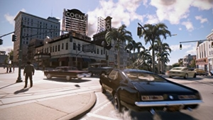 mafia-iii-playstation-4-9