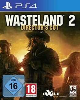 wasteland-2-directors-cut-Playstation-4-1