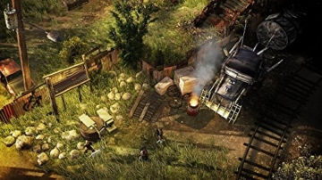 wasteland-2-directors-cut-Playstation-4-4
