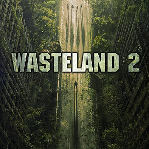 wasteland-2-directors-cut-Playstation-4-6
