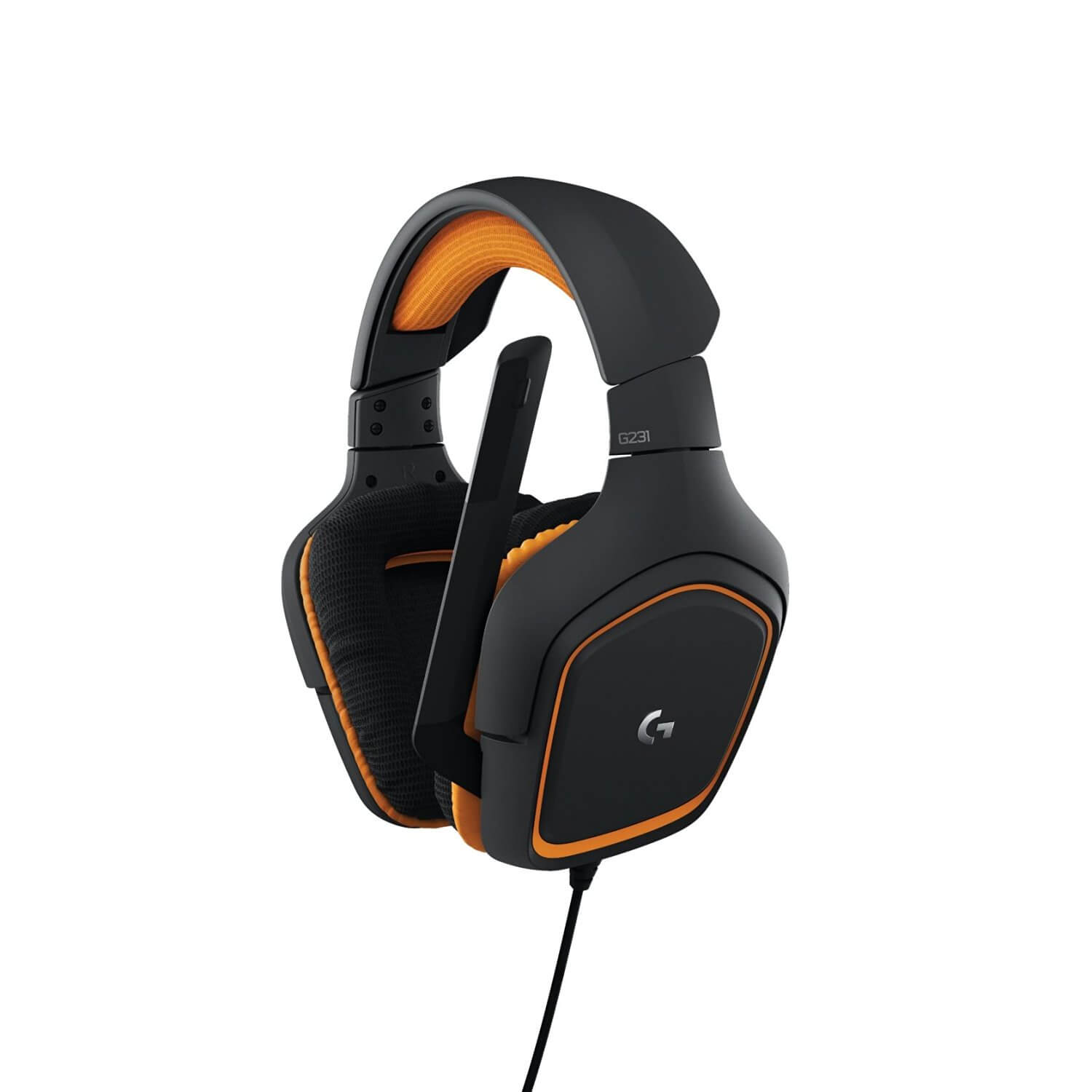 Logitech-G231-Prodigy-Gaming-Headset