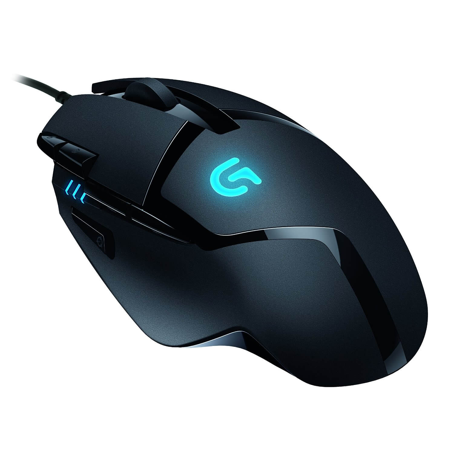 Logitech-G402-Hyperion-Fury-Gaming-Maus