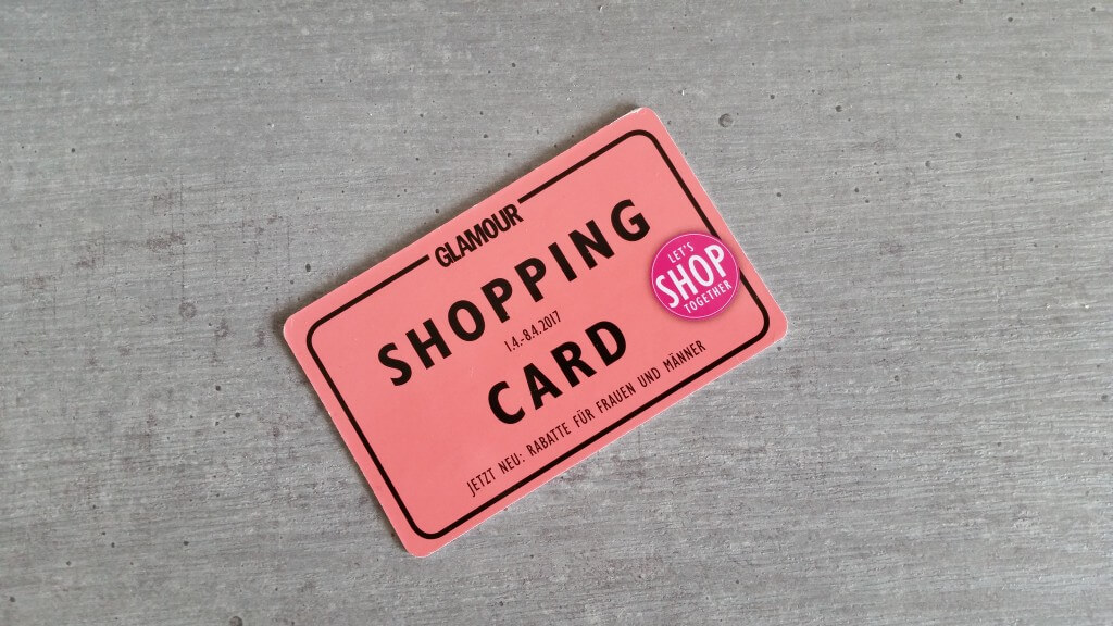glamour-shopping-card