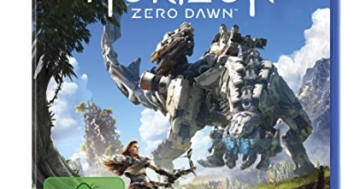 horizon-zero-dawn-playstation-4-1