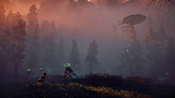 horizon-zero-dawn-playstation-4-10