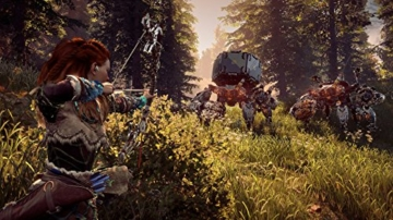 horizon-zero-dawn-playstation-4-11