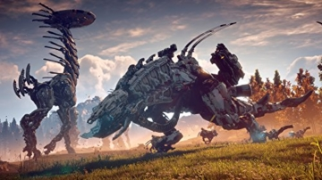 horizon-zero-dawn-playstation-4-13