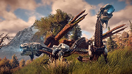 horizon-zero-dawn-playstation-4-14