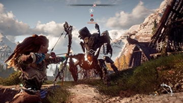 horizon-zero-dawn-playstation-4-2