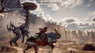 horizon-zero-dawn-playstation-4-3
