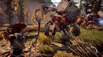horizon-zero-dawn-playstation-4-4