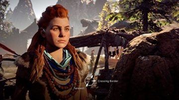 horizon-zero-dawn-playstation-4-5