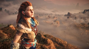 horizon-zero-dawn-playstation-4-6