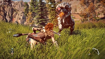 horizon-zero-dawn-playstation-4-7