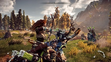 horizon-zero-dawn-playstation-4-8