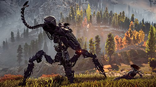 horizon-zero-dawn-playstation-4-9