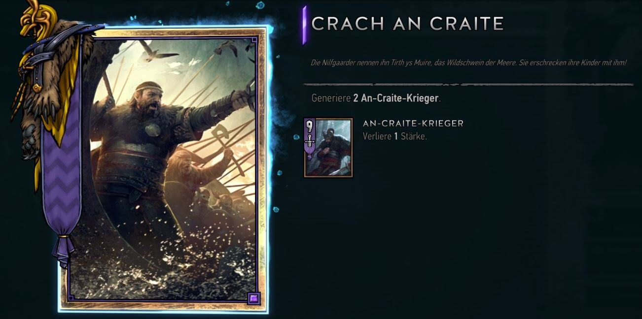 gwent-closed-beta-test-012-crach-an-craite-anfuehrer-karte